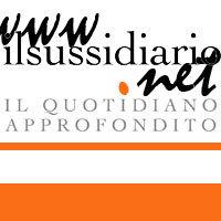 Il Sussidiario
